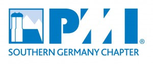 PMI_S_Germany_logo_blue
